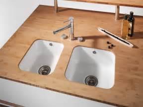 arbeitsplatten küche arbeitsplatten aus echtholz können auch ihre küche veredeln