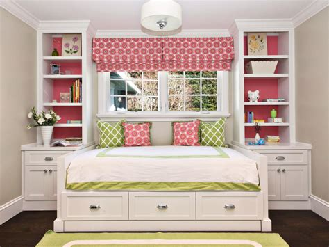 Toy Storage, Kids Storage And Playroom Storage Ideas