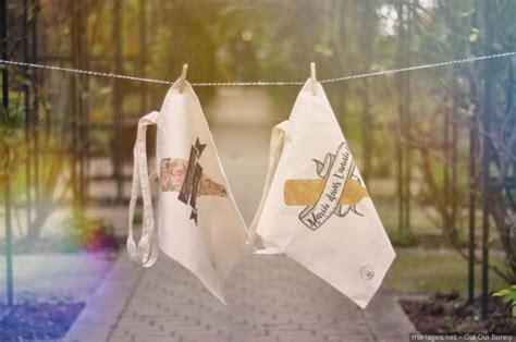 feter 1er anniversaire de mariage noces de coton 8 id 233 es pour f 234 ter votre premier