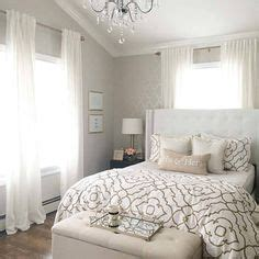 Rustic Farmhouse Bedroom  Bedroom Decor Pinterest