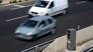Liste Des Radars : contr les routiers la liste des radars automatiques qui flashent le plus lci ~ Medecine-chirurgie-esthetiques.com Avis de Voitures