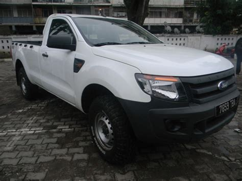 4x4 ford ranger t6 simple cabine a vendre madagascar 23185