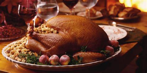 jeux de cuisine facile recette dinde de thanksgiving farcie aux marrons facile