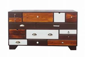Kommode 120 X 60 : kommode vintage frida online shop gonser ~ Bigdaddyawards.com Haus und Dekorationen
