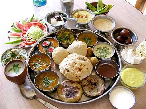 different indian cuisines indian culture indian food