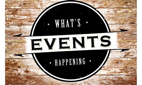 Upcoming Events - METROLINA BAPTIST ASSOCIATION