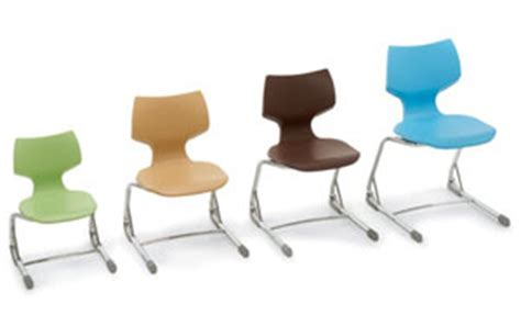smith system flavors sled base chairs