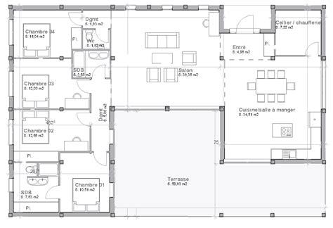plan de maison en bois gratuit plan de maison en bois gratuit free plan duun chalet en bois pas trs cher avec chambres avec