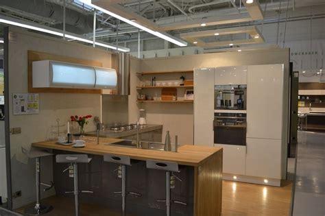 logiciel conception cuisine 3d cuisine frozen cliquez sur la photo pour accéder au