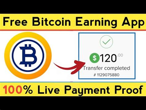 Check out the best cloud mining sites these are all trusted and legit bitcoin & crypto cloud mining sites. Free Bitcoin Mining Website 2020 | Mine 1 BTC Daily | Proof