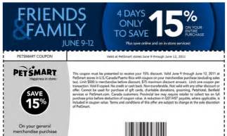 pet coupon petsmart coupons