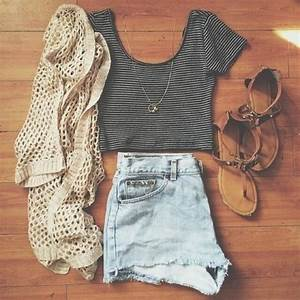 Shorts: the hunt cardigan sandals top girly cute tumblr ...