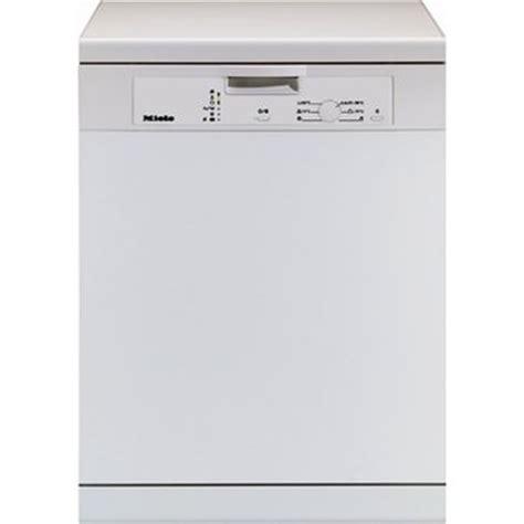 machine a laver vaisselle pas cher machine lave vaisselle pas cher maison design hompot