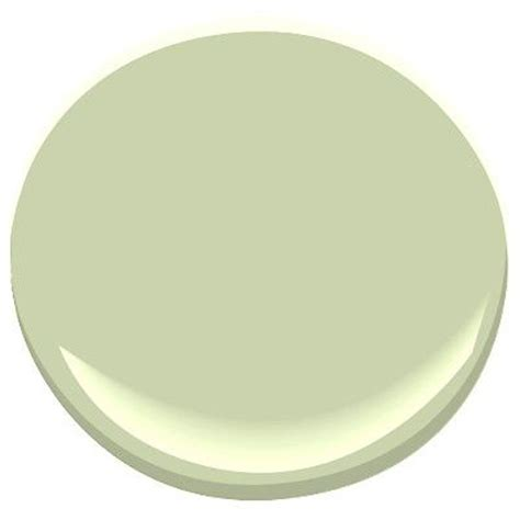 35 best pale yellow paint colors wall flowers wall paint colors