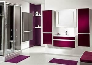 decoration et bricolage decoration salle de bain With decoration faience salle de bain