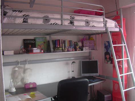 salope cuisine chambre fille photo 2 2 chambre de fille