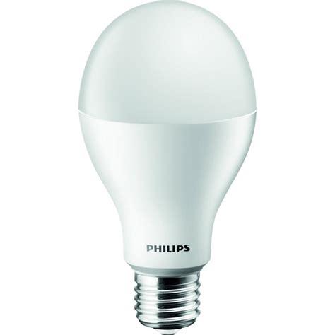 Philips Illuminazione Led by Lada Led Philips Corepro Led Bulb 13w Resa 100w E27 840