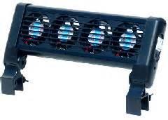 Kühlventilator Mit Wasser : artikel ~ Jslefanu.com Haus und Dekorationen