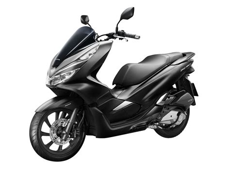 Pcx 2018 Photo by Honda Việt Nam Ph 226 N Phối Pcx 2018 Từ Ng 224 Y 15 01 2018 Th 234 M
