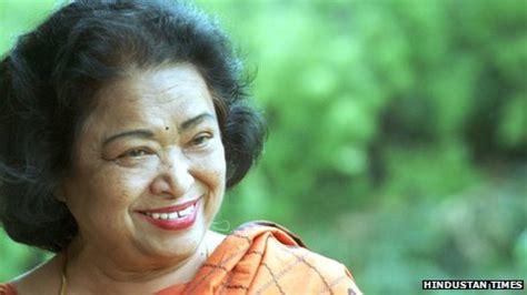 obituary indias human computer shakuntala devi bbc news