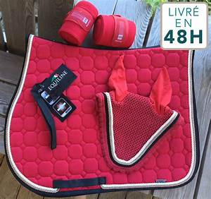 recherche ensemble tapis bonnetcapine et polos With tapis rouge avec canapé san marco