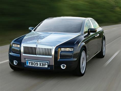 cars rolls auto cars rolls royce considering an electric car