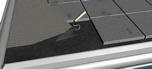 Wedi Platten Außenbereich : so sanierst du deinen balkon mit den bauplatten wedi balco ~ Markanthonyermac.com Haus und Dekorationen