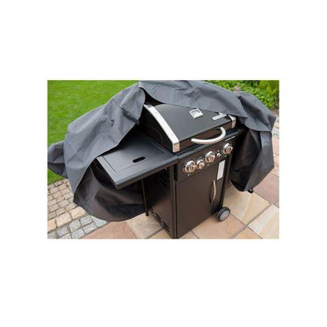 housse barbecue cing gaz housse barbecue gaz hauteur 58 cm 103 x 58 cm nature poly 233 thyl 232 ne nature