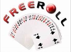 Пароли на фрироллы и бесплатные турниры покера — PokerNovaru