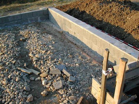construire sa cuisine soi m麥e construire sa maison soi même avril 2013