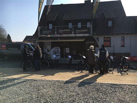 Fahrradladen Gudensberg