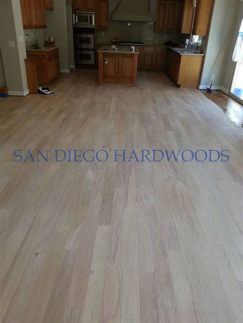 wood flooring san diego san diego hardwood floor restoration 858 699 0072 licensed contractor with over 25 years