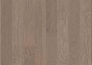 boen flooring oak arizona plank kapriz hardwood floors With boen parquet