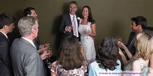 Rede Zur Goldenen Hochzeit Vom Bräutigam : hochzeitsreden bei ihrer hochzeit hochzeit ~ Watch28wear.com Haus und Dekorationen