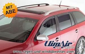Lüften Bei Regen : windabweiser von climair mit abe ~ Eleganceandgraceweddings.com Haus und Dekorationen