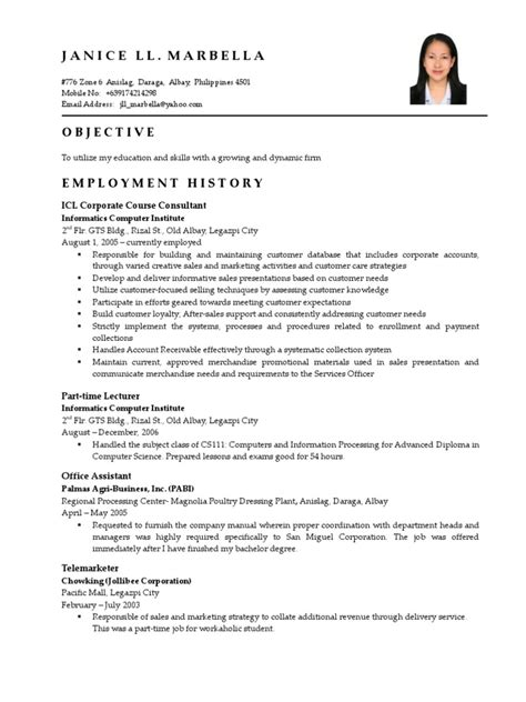 resume exle student high school the best resume writing