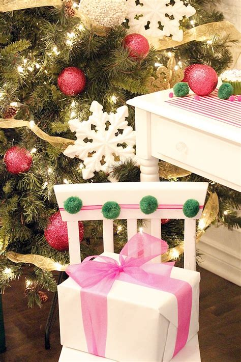 Decorating Ideas For Gingerbread by Kara S Ideas Gingerbread House Decorating