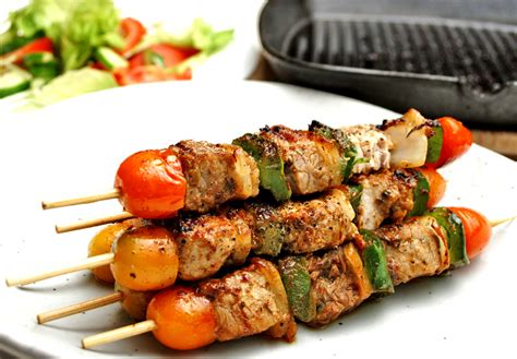 kebab cuisine kebab definition what is