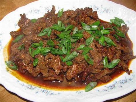 cuisine boeuf recettes de bœuf de cuisine maison comme autrefois