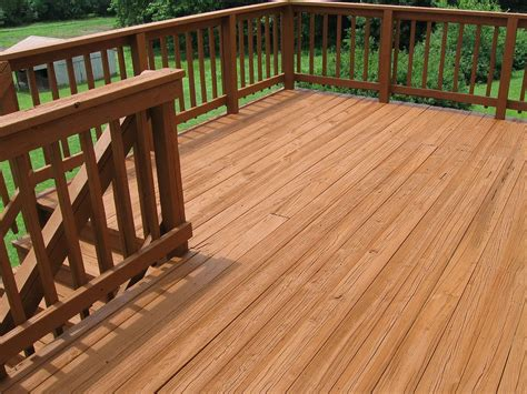 chestnut behr solid color click  close fence stain