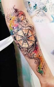 Tatouage Avant Bras Femme : tatouage femme avant bras luxe id e de tatouage femme ~ Melissatoandfro.com Idées de Décoration