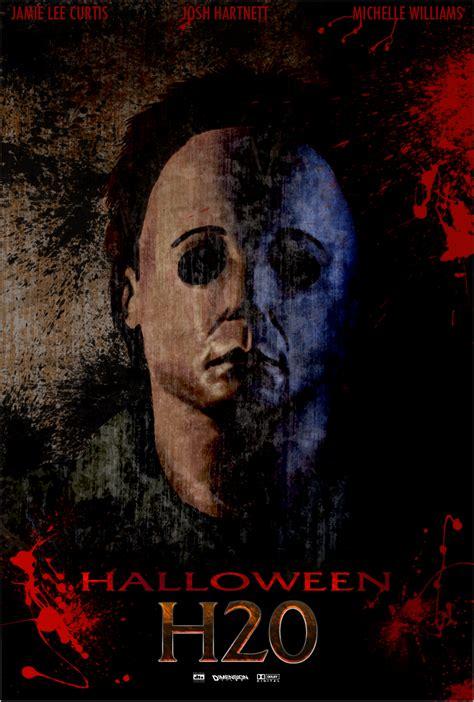 The Smashing Pumpkins Album Download by 28 Watch Halloween H20 Online Free Download