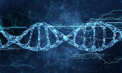 Genetics Medicine Medical Dna Precision Genomics Chemistry