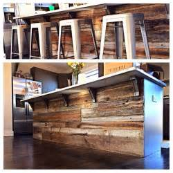 russian river kitchen island kitchen reclaimed wood kitchen island refinished bar with reclaimed wood reclaimed wood kitchen