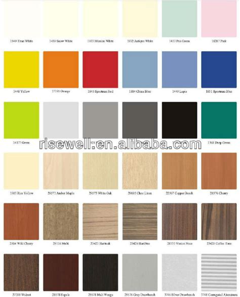 laminate color china formica high pressure laminate compact laminate sheets buy high pressure laminate