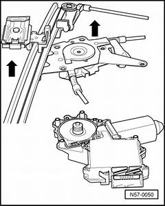 vw polo 1 4 tdi wiring diagram vw passat 18 turbo wiring With vw volkswagen polo heater blower wiring diagram