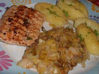 recettes cuisine vapeur recettes de cuisine à la vapeur
