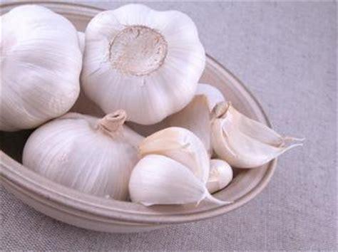 khasiat bawang putih menghilangkan bekas luka
