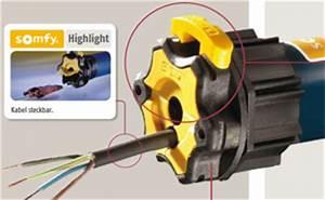 Somfy Rolladenmotor Ausbauen : rolladen einstellen endschalter umbau auf elektrische rolladen bei unserem massa haus ~ Yasmunasinghe.com Haus und Dekorationen