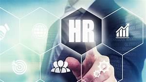 Business 306: Strategic Human Resources Management Course ...